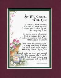 Words Of Comfort At Christmas Cheminee Website Page 556 Christmas Crafts