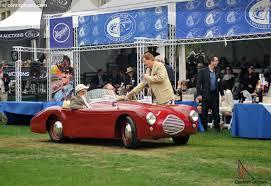 vauxhall velox vauxhall velox car classics