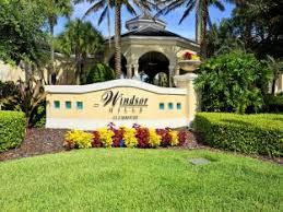 Windsor Hills 6 Bedroom Villa Windsor Hills Orlando Vacation Rental By Owner Villa Di Castello