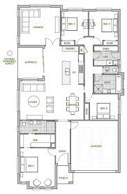 eco floor plans 20 best green homes australia energy efficient home designs images