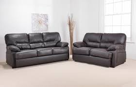 Leather Sofas Covers Furniture Sofa And Loveseat Covers New Sofa Covers Leather