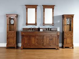 bathroom country bathroom vanity ideas modern double sink