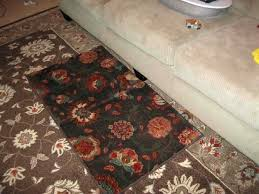 Area Rugs Oklahoma City Area Rugs Okc Rug Cleaning Stores In Oklahoma City