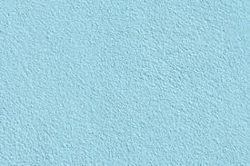 blue wall texture blue wall vectors photos and psd files free download