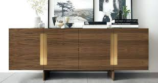 black buffet hutch china cabinets and buffets google search dining