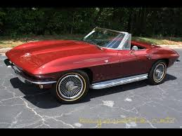 1965 chevy corvette for sale used 1965 chevrolet corvette for sale wrap your in