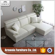 Leather Trend Sofa Buy Cheap China Genuine Leather Sofa Brown Products Find China
