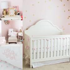 49 best adair u0027s pink and gold flamingo nursery images on pinterest