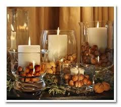 download fall wedding table decorations wedding corners