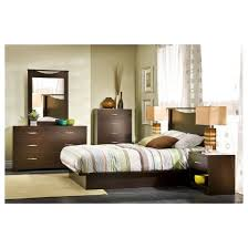 timeless bedroom collection south shore target