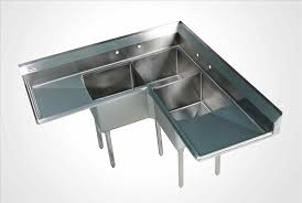 Dekor Kitchen Sinks Sink Laundry Butler Kitchen Http Www I 4d Wonderful