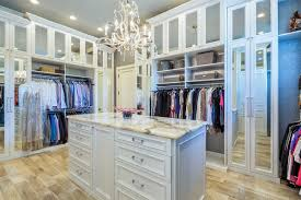 closet factory custom closets and home organization solutions
