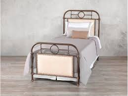 Murphy Bed Atlanta Ga Wesley Allen Youth Twin Bed 1245 Eller And Owens Furniture