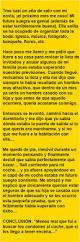 quotes en espanol para mi esposo más de 25 ideas increíbles sobre mi novio en pinterest novio de