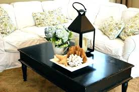 home goods coffee tables home goods coffee tables storage ottoman home goods home goods