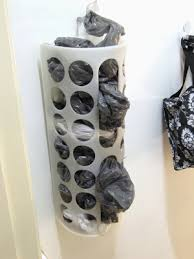 plastic bag holder ikea ideas for ikea plastic bag holder pinteres