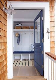 Navy Blue Front Door 199 Best Foyers Entries And Stairs Images On Pinterest Stairs