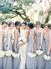 light gray bridesmaid dresses light grey bridesmaid dresses csmevents com