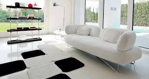 Sofabuysofapurchasesofa Furniture In Turkey Pinterest - Purchase sofa 2