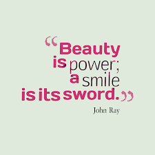 quotes elegance beauty 62 best beauty quotes and sayings