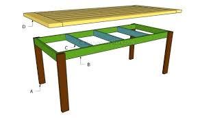 diy round farmhouse table diy farm table plans building a farmhouse table diy round farmhouse