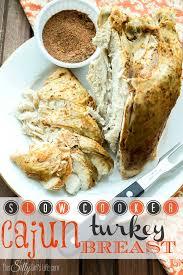 best 25 cajun turkey ideas on cajun recipes and