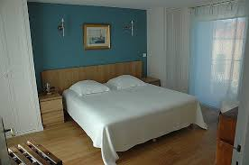 reservation chambre chambre reservation chambre d hote fresh hébergement chambre d h te