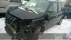 renault motor renault scenic 2 0 naudotos automobiliu dalys naudotos dalys