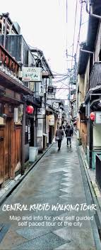 best 25 japan japan ideas on holidays in japan 2016