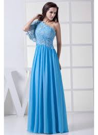 party frocks buy blue party dresses online honeybuy page 1