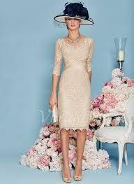robe maman mariã e robe charleston ées 20 et tenues inspirées par gatsby le