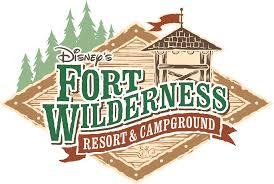 disney u0027s fort wilderness resort u0026 campground wikipedia