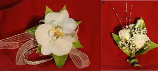 Corsage For Homecoming Corsages U0026 Boutonnieres For Homecoming Norfolk Florist