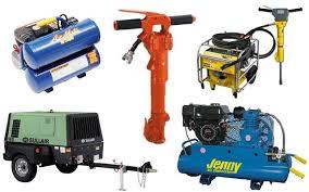 party rental equipment ideal rent all tools rental equipment rental party rental in