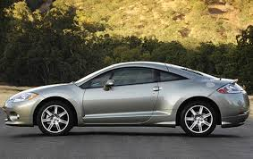 mitsubishi eclipse 2014 2008 mitsubishi eclipse information and photos zombiedrive