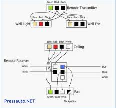 remote wire diagram remote wiring diagrams