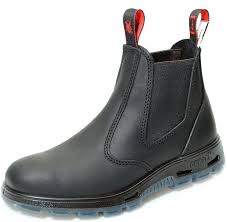 s steel cap boots australia 25 redback boots ideas on mens fall boots mens