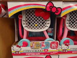 shelby collectibles radio control car