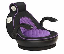 Extreme Rocker Gaming Chair The Very Best Gaming Chairs 2017 On The Behind Of Every Good