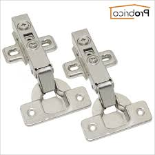 Concealed Kitchen Cabinet Hinges Cabinet Hinges Archives Page 42 Of 48 Fzhld Net