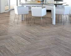 Plank Floor Tile Natura