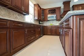 buy brownstone rta ready to assemble kitchen cabinets online
