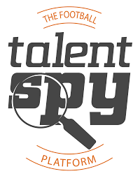 talent spy u2013 football scouting software
