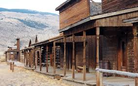 Abandoned Places In New Mexico by Explore Mystical Scenes Of Abandoned Places Around The World The