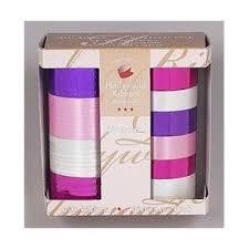 ribbon dispenser cheap ribbon dispenser box find ribbon dispenser box deals on