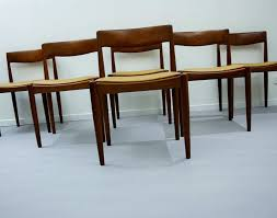 Mid Century Modern Dining Chairs Vintage Desk Stunning Midcentury Modern Desk X6 Stunning Mid Century