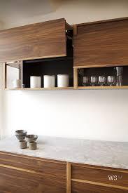 modular kitchen design ideas 157 best modular kitchen images on kitchen ideas