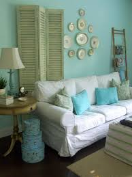 shabby chic livingrooms 28 images 50 resourceful and shabby