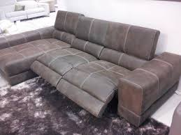 Buying A Sectional Sofa Alluring Sectional Sofa Design Best Recliner 4 On With Chaise And