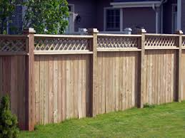 How Much Does A Pergola Cost by Best Price Ri Ma Fencing Fence Installation Gazebos Pergolas